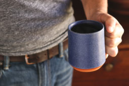 7 Stylish Coffee Mugs That Will Make Everyone Else in Your Office Jealous