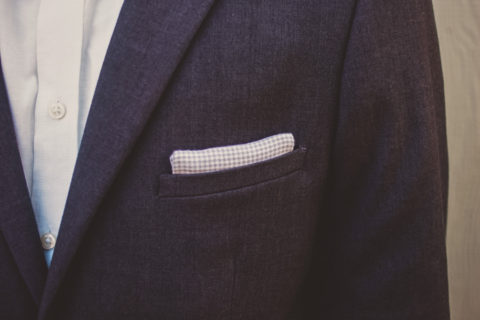 how-to-fold-pocket-square-9original.jpg