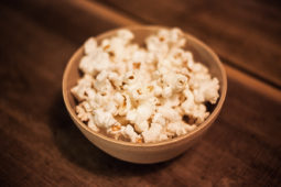 Essential Life Skill: How to Make Perfect Stovetop Popcorn