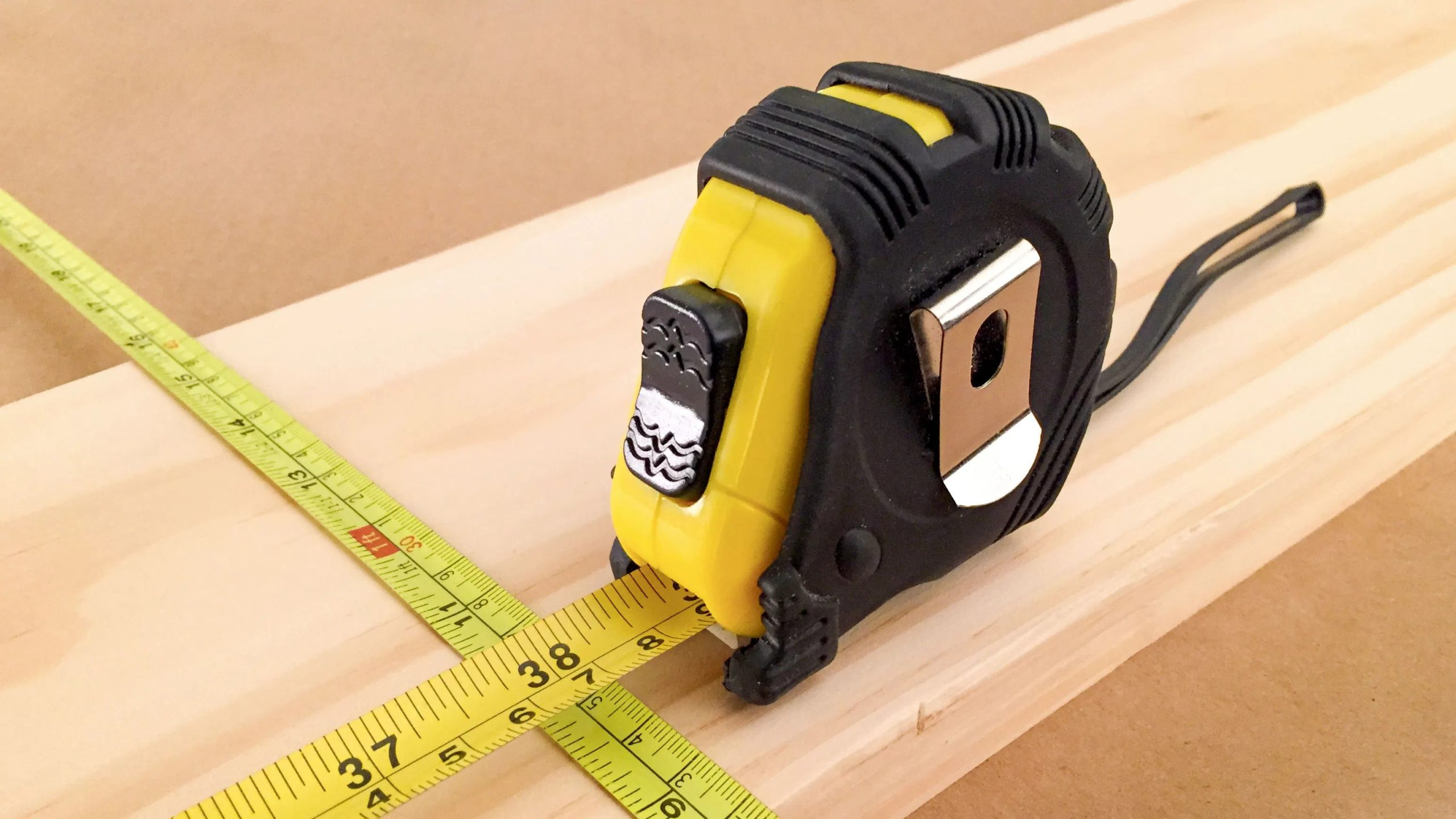 measuring tape angles right angles square squaring
