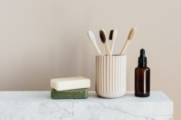 It's Time To Talk About Toothbrush Maintenance 101