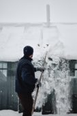 What You Need To Know To Winterize Your Home