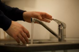 How To Replace Your Sink Faucet Like a Pro