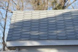 Installing Metal Roofing Over Shingles [DIY]