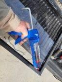 How To Replace A Plexiglass UTV Windshield