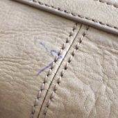 How To Remove Ink From Leather [7 Proven Methods!]