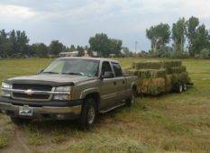 How to Backup a Trailer—It's Easier Than You Think!