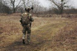 How To Ruck: What is Rucking and How to Get Started