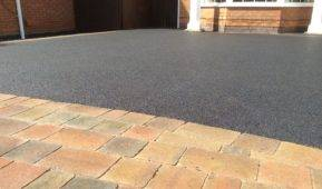 How To Lay Asphalt—A Step-By-Step Guide