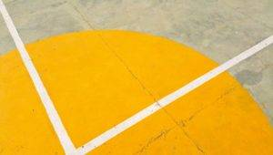 How to Paint Concrete [From Preparation to Sealing]