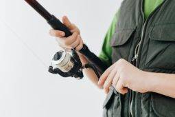 How to Cast a Spinning Reel—The Three Best Methods