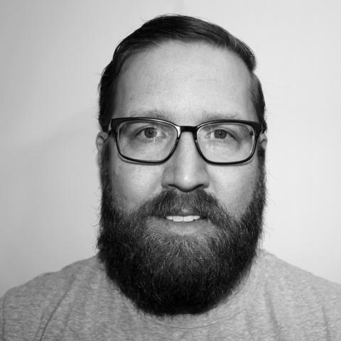 James Kosur MMDIY Editor