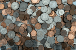 How to Clean Coins Without Devaluing Them
