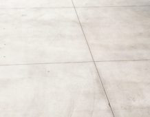 How to Clean Concrete in 4 Simple Steps